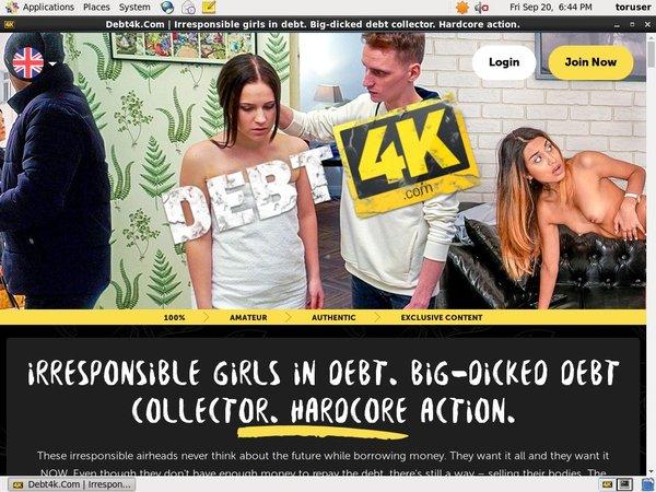 http://xpornlogins.com/wp-content/uploads/2020/01/Debt-4K-Pasword.jpg