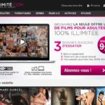 Discount X Illimite