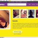 Free Fancentro.com Discounts
