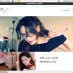 Melody Wylde Usernames