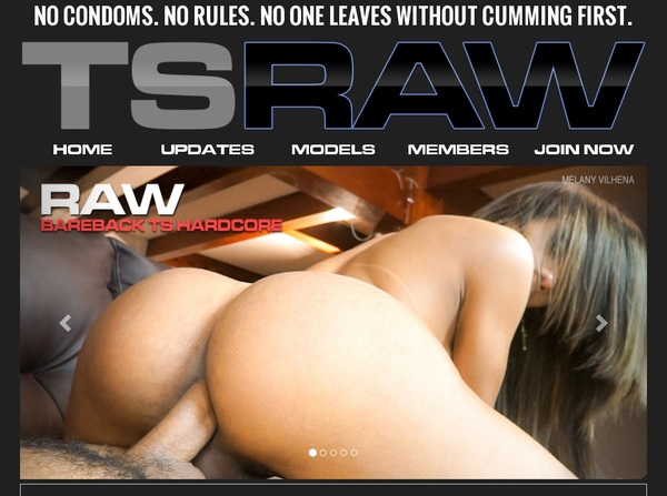 TS Raw Pics